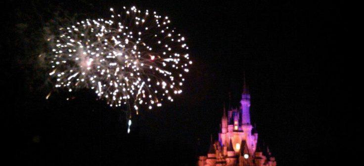cropped-castle.jpg